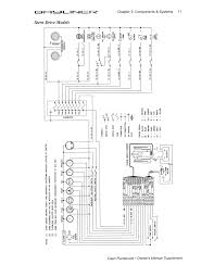 100 wiring diagram for stereo 1985 bayliner capri yamaha adorable