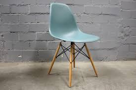 Original Charles Eames Chair Design Ideas Charles Eames Original Chair Design Eftag
