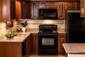 alinea cuisine plan de travail cuisine plan de travail cuisine alinea fonctionnalies milieu du