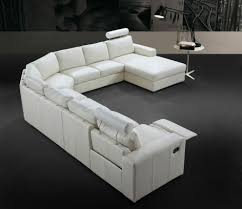 Corner Sofas With Recliners 67 Best Denelli Sofas Images On Pinterest Canapes Couches And Sofas