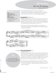 piano teaching melanie spanswick