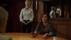 Seeking Episode 9 Vostfr Order Special Victims Unit Netflix