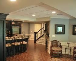 lights for drop ceiling basement drop ceiling basement ideas image of nice basement lighting drop