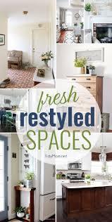 800 best kitchen design images on pinterest dream kitchens fresh restyled spaces decorating housesdiy decoratingjuicinghome improvementkitchen designfurniture