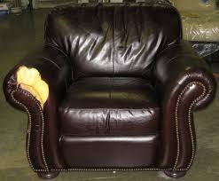Leather Sofa Discoloration 408 Best Leather Sofa Images On Pinterest