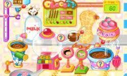 jeux de fille cuisine gratuit en fran軋is jeux de gâteau joue à des jeux gratuits sur jeuxjeuxjeux fr