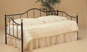 Black And White Queen Bed Set Daybed Daybed Bedding Sets On Bedding Sets Queen And Best