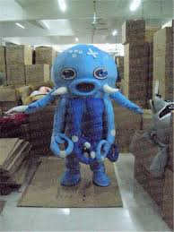 online get cheap octopus halloween costumes aliexpress com