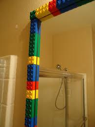 lego bathroom decor u2013 bathroom collection