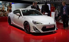 modified toyota gt86 toyota gt86 gearheads org