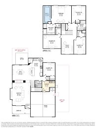 1073 W Crosswind St Meridian Id 83646 Mls 98668587 Real Estate