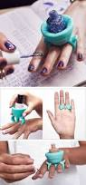 pinspiration nail guides that will make your life much easier