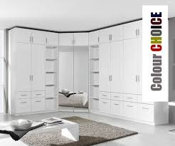 Bedroom Furniture White Gloss Bedroom Furniture
