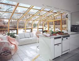 kitchen addition ideas home addition contractors delaware home builders