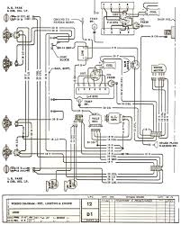 Wiring Diagram For Mustang 1970 Ford Mustang Wiring Diagram Car Autos Gallery