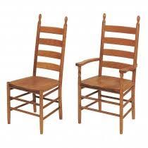 Shaker Dining Chair Shaker