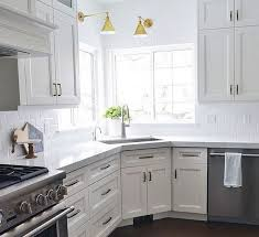 kitchen corner sink ideas 18 space saving corner sink ideas that are ideal for small kitchens