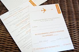 invitation design programs travel themed wedding vintage airmail invitations passport