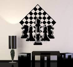 Diy Chess Set by Online Get Cheap Chess Furniture Aliexpress Com Alibaba Group