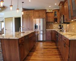 kitchen furniture gallery village home show kitchen remodeling ideas for your iowa