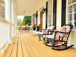 residential pre listing inspections wilmington nc proguide home