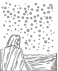 abraham and isaac coloring page abram coloring page free printable coloring pages