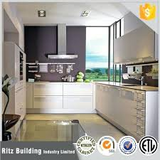 your kitchen cabinets us german wholesale design winnipeg