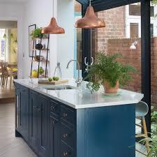 stand alone kitchen sink unit 43 kitchen island ideas inspiration for workstation