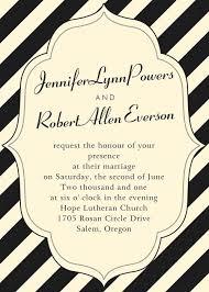 wedding invitations northern ireland wedding invitations northern ireland derry newry summer dress