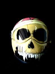 kbc motocross helmets bandit helmet airbrush simoncelli 58 vale 46 e sic 58 helmet
