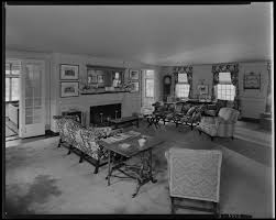 hal price headley interior of home living room kentucky