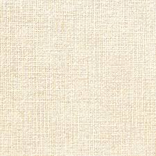 white linen white linen texture or background u2014 stock photo kues 67569751