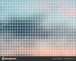 square mosaic vector background corner design stock vector 522262801 shutterstock sunset abstract rounded mosaic background stock vector tasipas