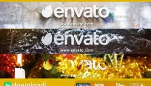 videohive economic pack after effects templates free after