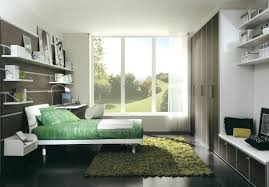 modern livingroom ideas wardrobe modern wardrobe amazing wardrobe for kids bedroom