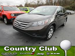 honda jeep 2014 feature vehicle specials at country club chrysler dodge jeep ram