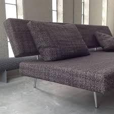 vintage sofa bed bonners furniture