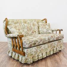 Floral Chairs For Sale Design Ideas Chair Accent Chair Sale Furniture Floral Sofa Set Honnally From