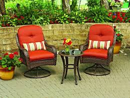 patio patio furniture warehouse better homes and gardens patio