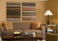 creative decor paint colors for home interiors home design