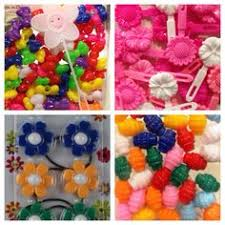 children s hair accessories 20 all children s hair accessories including hair