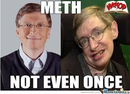 Meth Meme - meth memes best collection of funny meth pictures