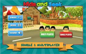 apk hide multiplayer hide and seek 2017 apk free adventure
