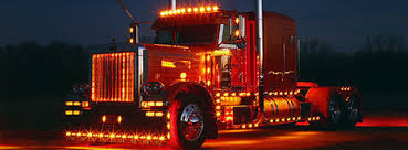 led lights for semi trucks led lights for semi trucks interior exte