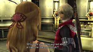 3584 Best Color And Paint by Xenoblade Puts A Nice Coat Of Paint On Jrpg Conventions But
