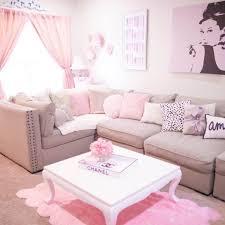 pink bedroom inspirations isabelhws dayre