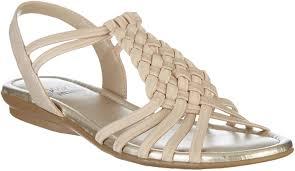 amazon com impo womens beatrice sandals sandals