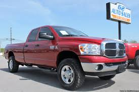 dodge ram 2500 long bed in kentucky for sale used cars on