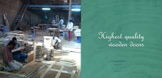 Good Quality Teak Product A 1 Teak Products Pvt Ltd