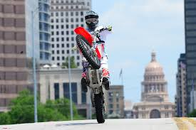 nate adams freestyle motocross nate adams and tom pages to compete at x games austin 2015 dc shoes